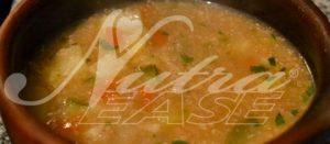 sopa_quinoa-480x210 NUTRAEASE
