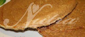 tortas_avena-480x210-NUTRAEASE