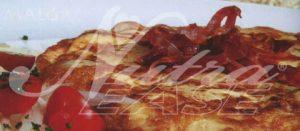 tortilla_canaria-480x210-NUTRAEASE