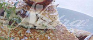 tortilla_champinones-480x210-NUTRAEASE