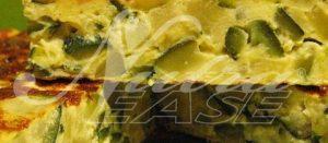 tortilla_lentejas-480x210-NUTRAEASE