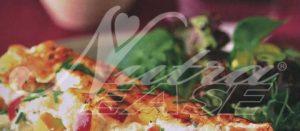 tortilla_manzanas-480x210-NUTRAEASE