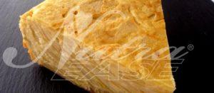 tortilla_rapida-480x210-NUTRAEASE