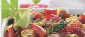 verduras_salteadas-480x210NUTRAEASE