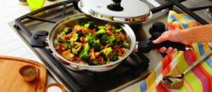 wok-pollo-480x210NUTRAEASE