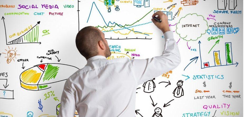 modelos de negocios en NutraEase