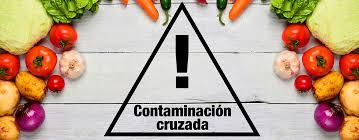 ContaminacionCruzadaNutraEase