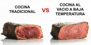 cocinaTradicionalNutraEase